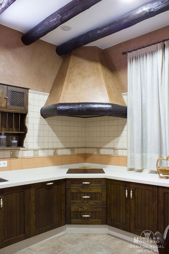 Cocinas  Muebles Modesto