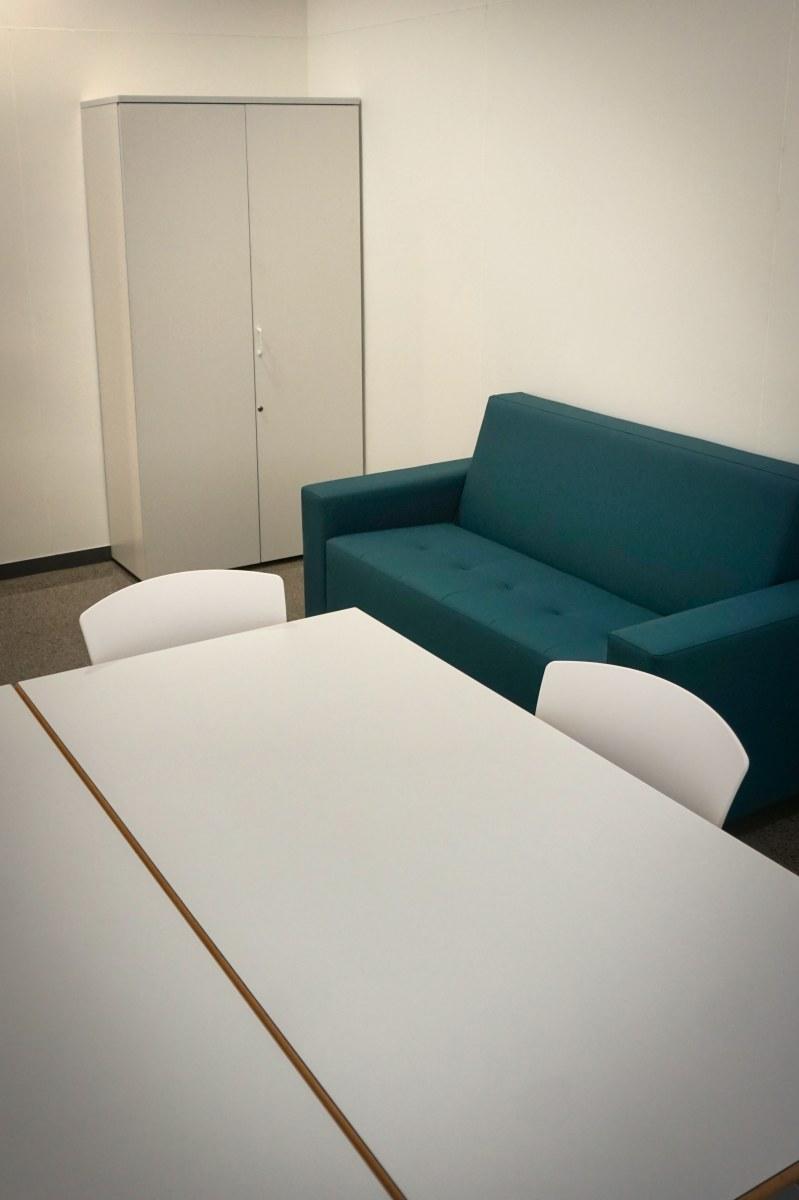 edificio residencial mesa residencia sillas residencia sillas polipropileno sillas colectividades oficina sofas
