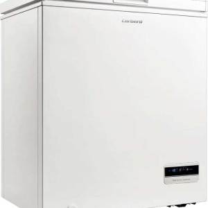 Congelador Corberó CCHM159W Horizontal