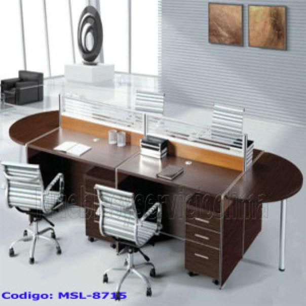 MSL-8715