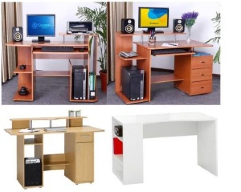 muebles-para-computadora-21128-MPE20204107306_112014-F