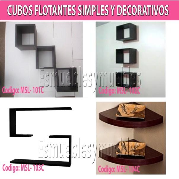 Banner-cubos-flo-3