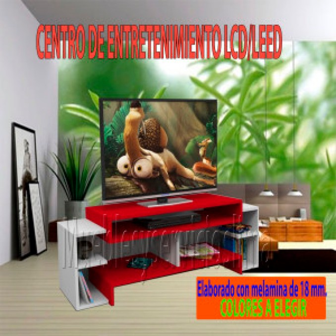 Bannerlcd-leed3 - copia