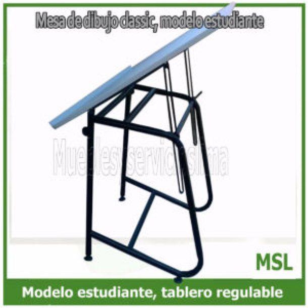 TABLERO-CLASSICsde