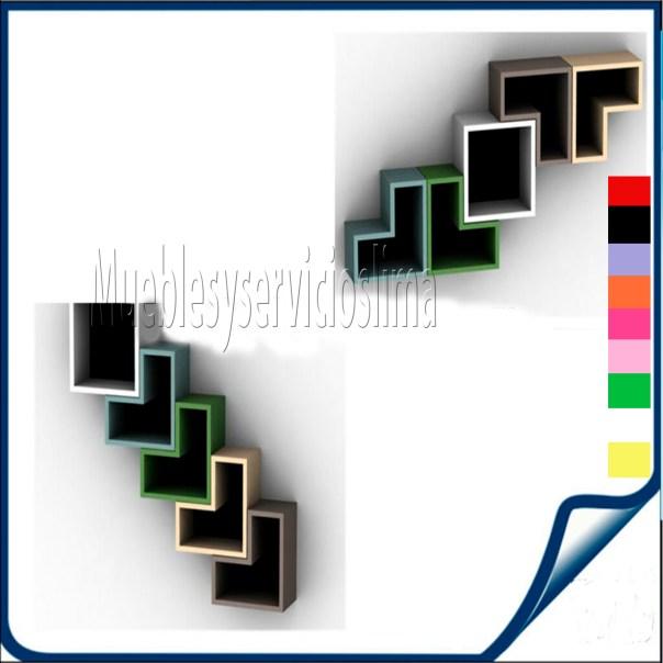 cubo-flotante-pared3
