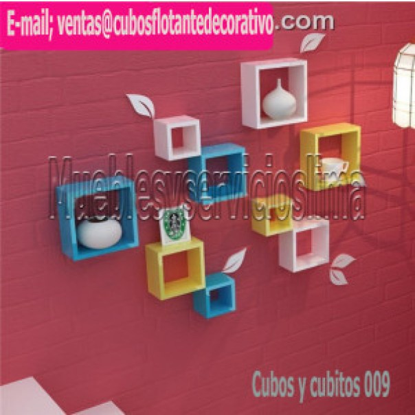 cubos-cubitos-09