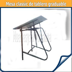 mesa-classic6