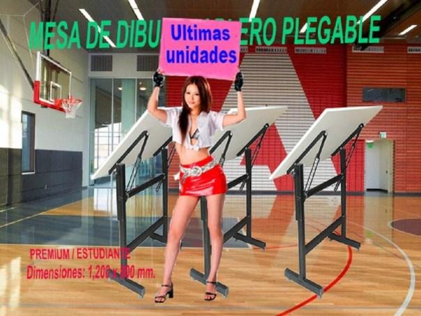 mesa-de-dibujo-con-tablero-plegable-mdf-16204-MPE20117462065_062014-F
