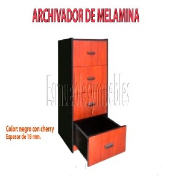 archivador-de-melamina-con-4-gavetas-21165-MPE20204469268_112014-F