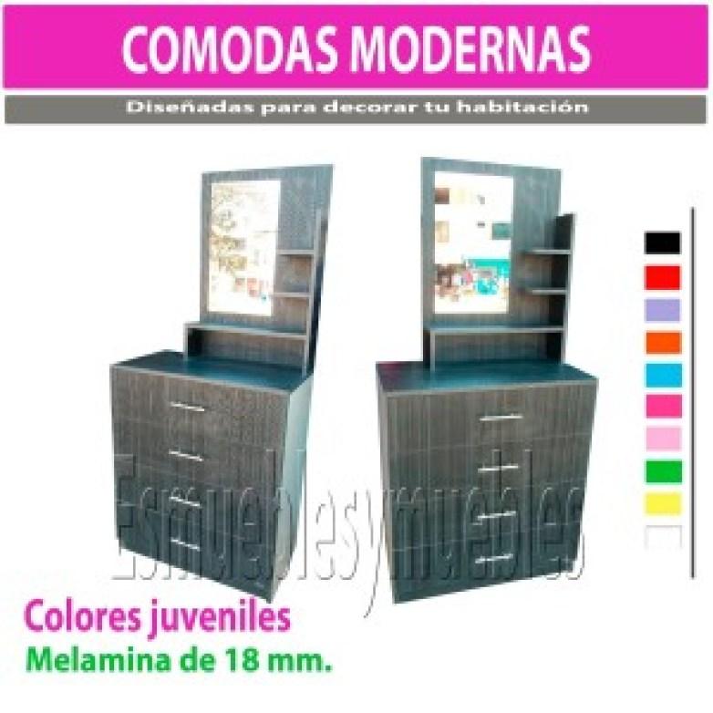comoda-moderna-con-espejo-tipo-tocador-20281-MPE20187475300_102014-F