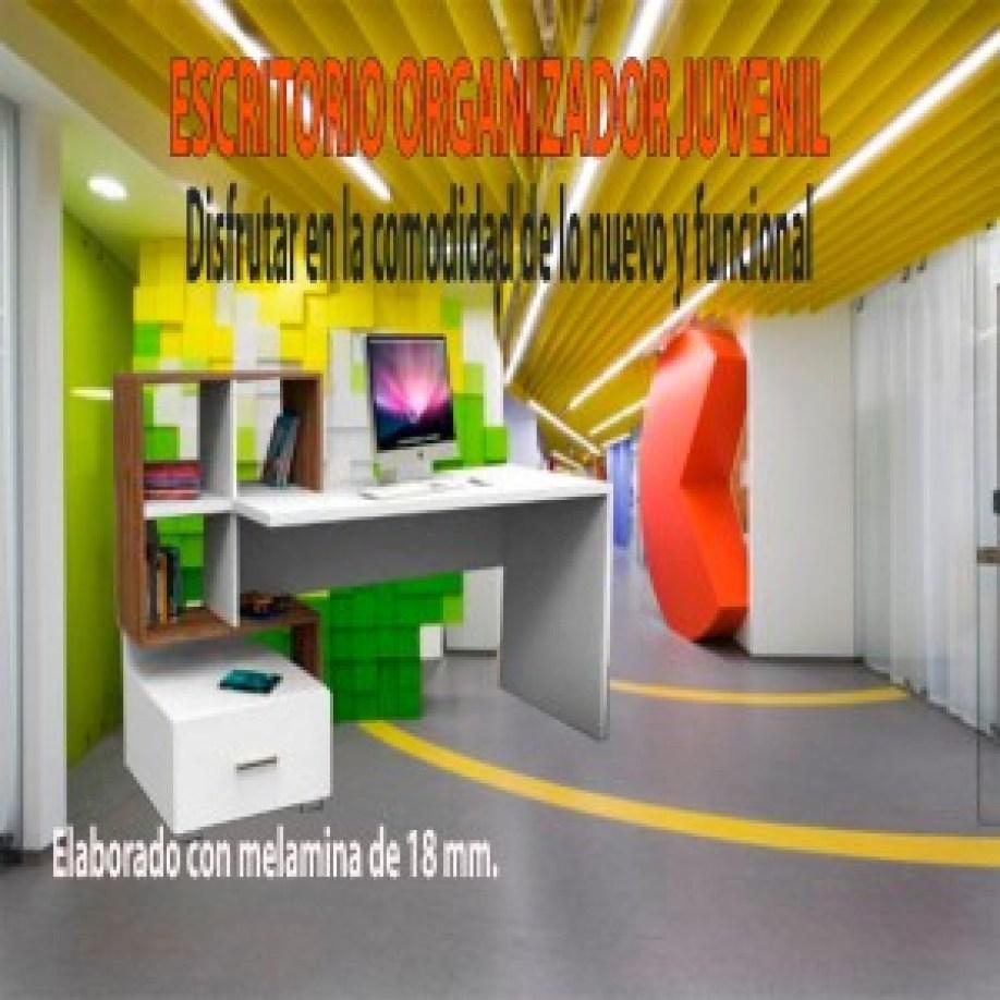 escritorio-organizador-juvenil-19189-MPE20166305183_092014-F