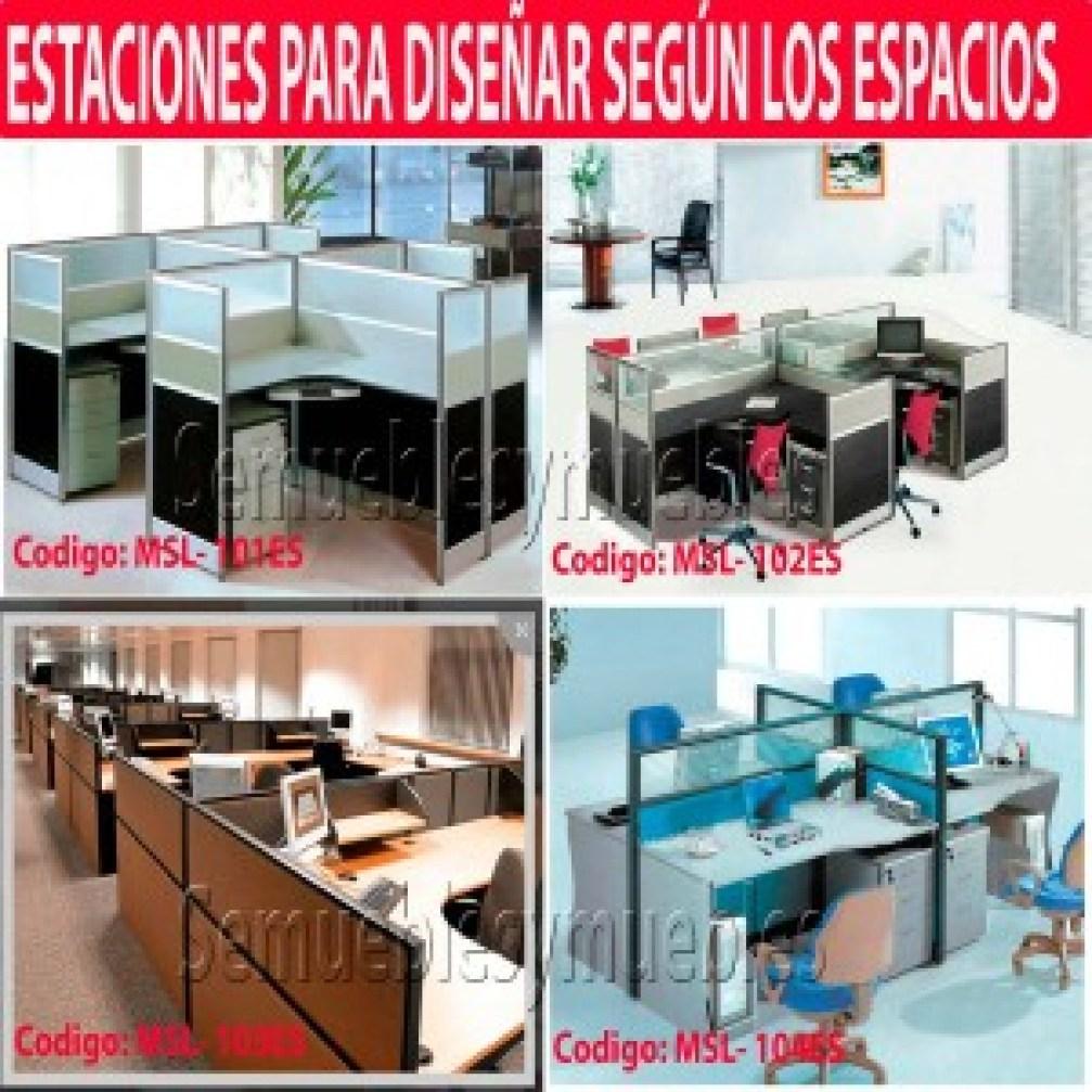 estacion-de-trabajo-de-melamina-20356-MPE20189651585_112014-F