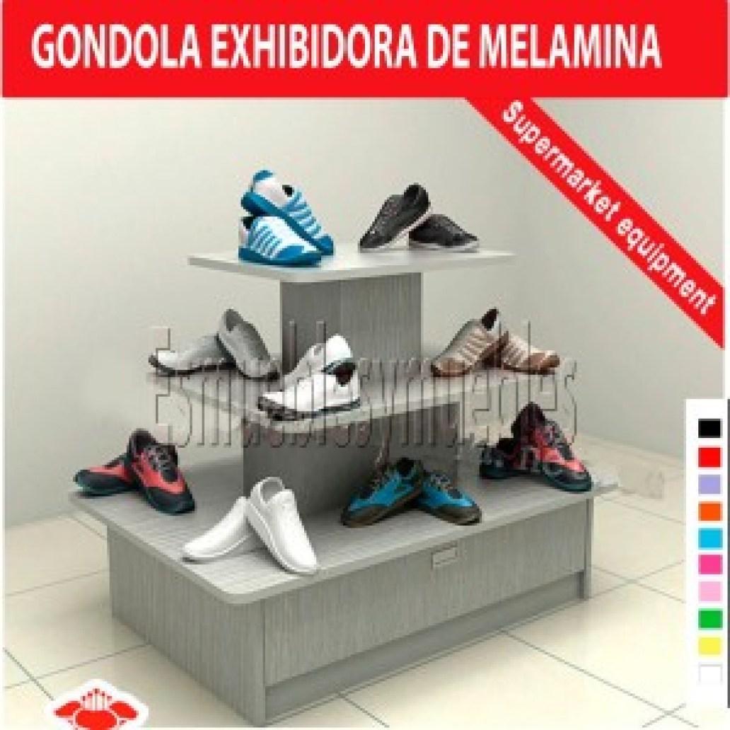 exhibidor-de-calzado-de-melamina-20357-MPE20188003215_102014-F