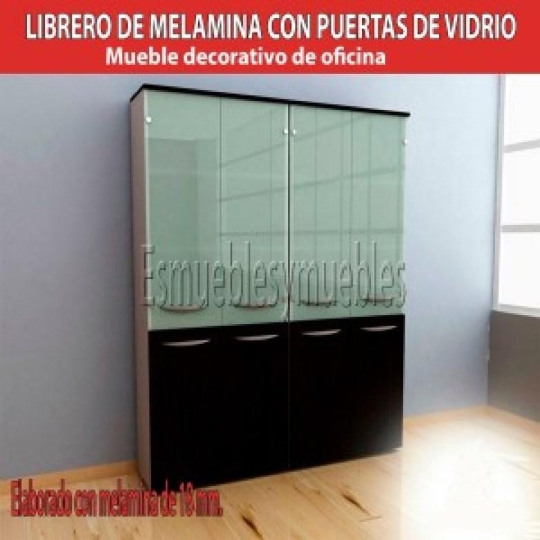 librero-de-melamina-con-puertas-de-vidrio-20268-MPE20186119552_102014-F