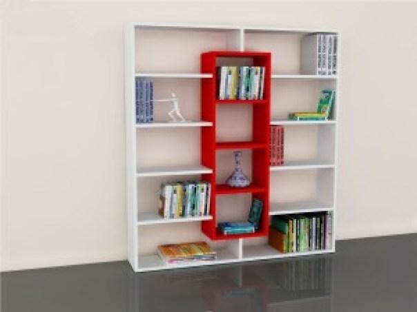 biblioteca-estantes-repisas-divisor-ambientes-minimalista-15327-MLA20100120906_052014-F (1)