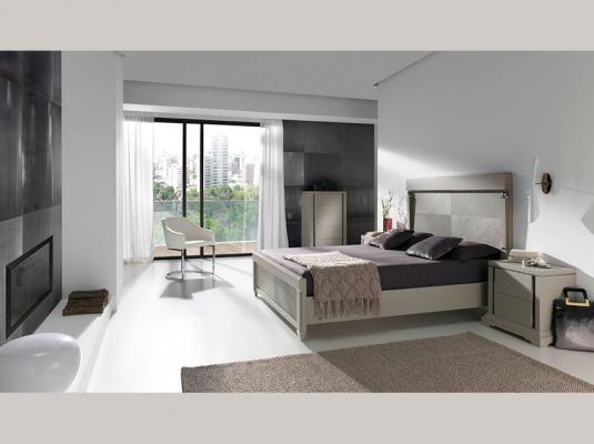 Fotografía de Dormitorios ALBA 01