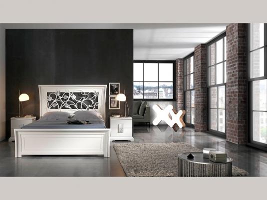 Fotografía de Dormitorios ALBA 10