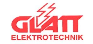 Glatt Elektrotechnik