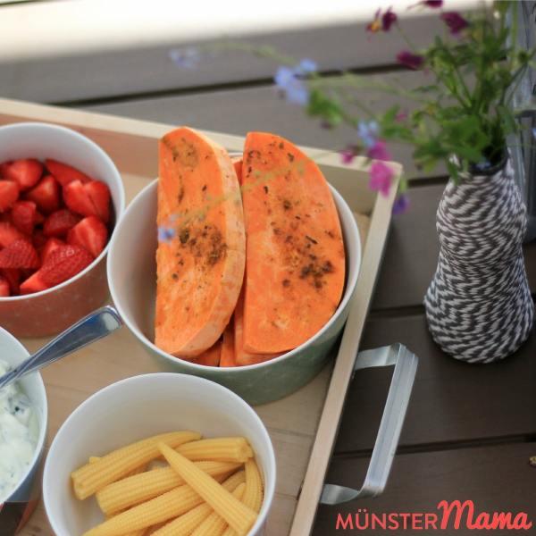 Suesskartoffel1