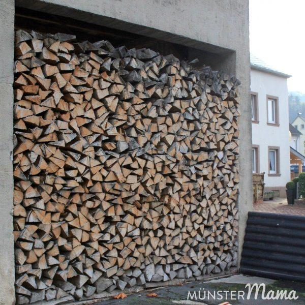 Holz_muenstermama