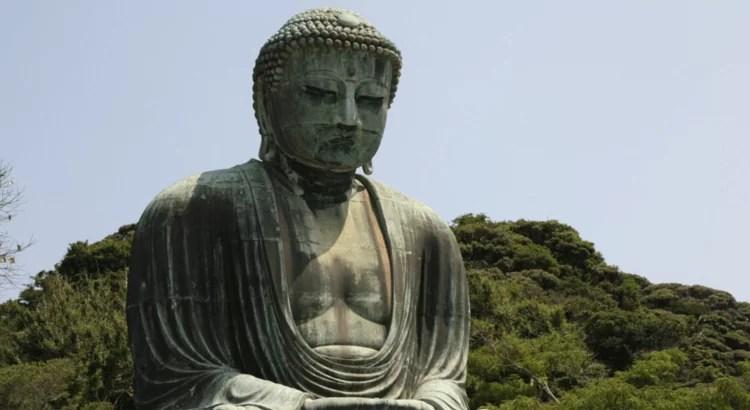 Kamakura-japon