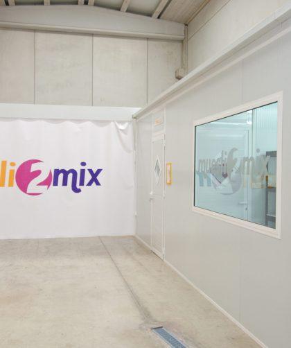 fabrica muesli2mix