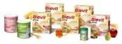 lote de productos BLEMIT SORTEO