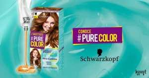 tinte gratis #Pure Colord
