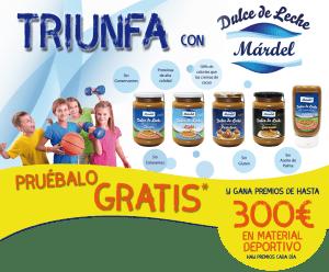 prueba gratis reembolso 2019