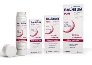 probar gratis Balneum Plus