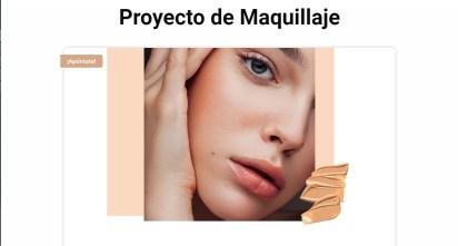 prueba gratis productos maquillaje TRND