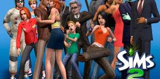 Los Sims 2 gratis Colección Definitiva