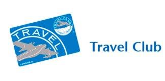 puntos Travel Club