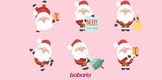 Babaria sortea 10 lotes de Línea Vital Skin