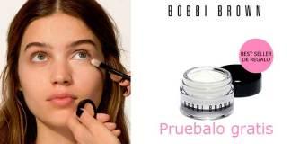 Prueba gratis Contorno de Ojos Bobbi Brown Cosmetics