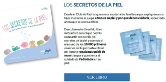 En Ordesa regalan 10.000 kits de muestras Pediatopic