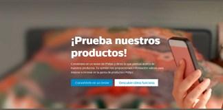 Prueba gratis productos innovadores Philips