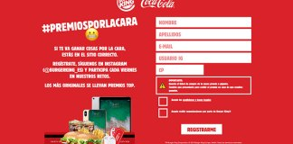 Llevate gratis premios pop con Burger King