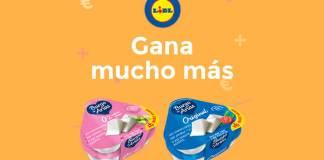 5 € de cashback en Burgo de Arias con Gelt