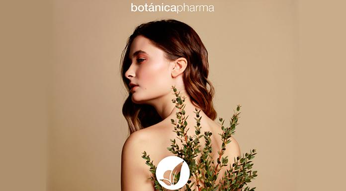 Muestras gratis de productos Botánicapharma