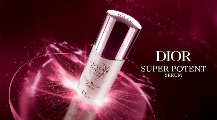 Muestras gratis de Serum Dior Capture Total