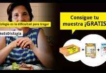 Nestlé Health Science regala packs de productos Meritene