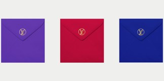 Tarjetas de Louis Vuitton gratis