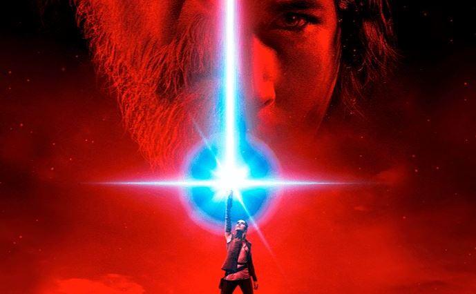 Promoción Star Wars de Wilkinson hasta el 31 de enero