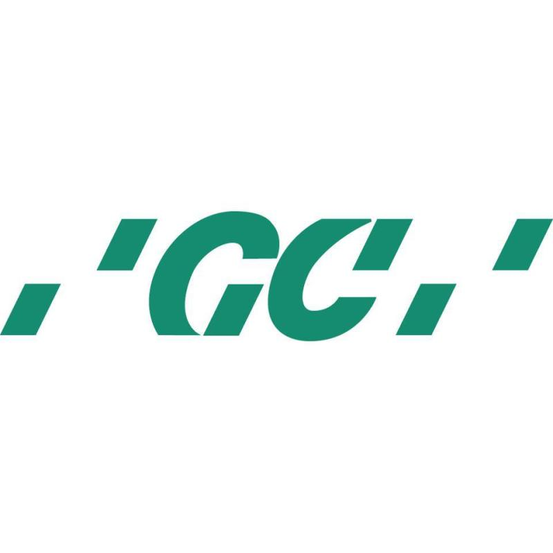 GC Company