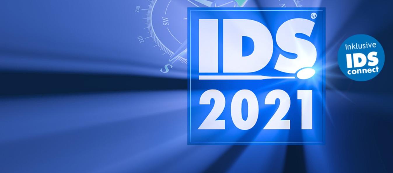 IDS 2021: Impulsgeber der globalen Dentalbranche