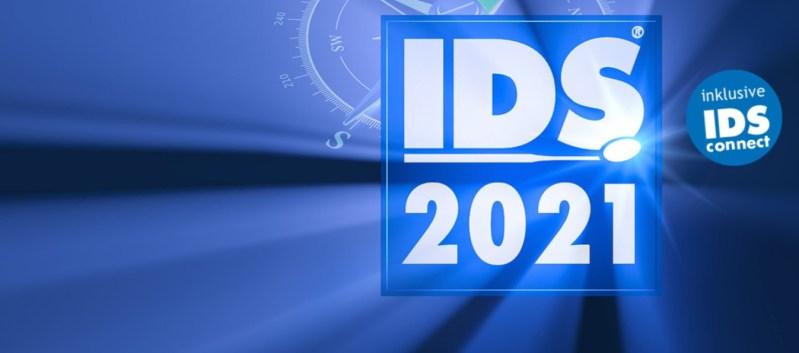 IDS-2021
