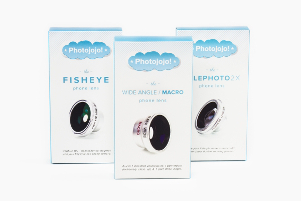 cell-phone-lenses-890a_600-0000001346190997