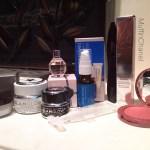 Sephora Haul – Almost VIB Rouge!