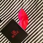 Sephora Haul | VIB Rouge